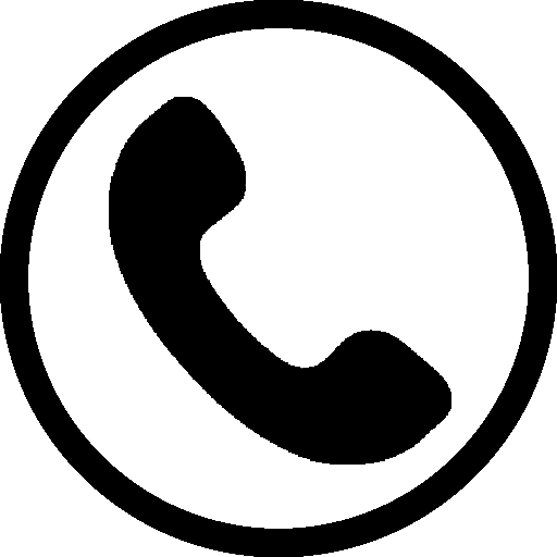 Telefine | WhatsApp